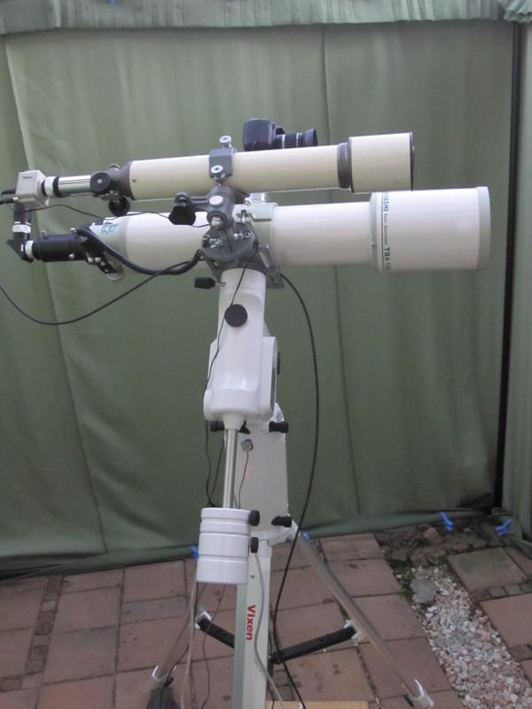 Img_7023