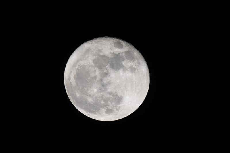 Super_moon_3